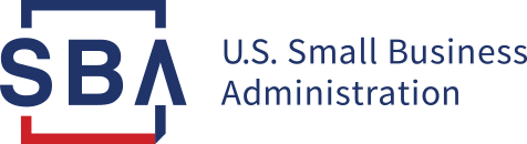 SBA : U.S. Small Business Administration