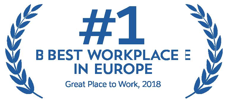 Careers - Salesforce EMEA