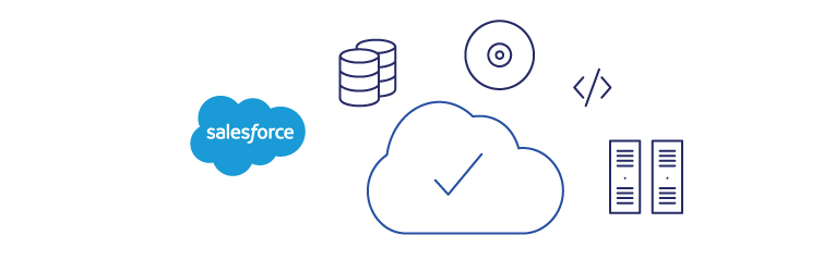 What Is Cloud Computing? - Salesforce com