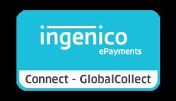 Ingenico ePayment, GlobalCollect Platform - Salesforce com