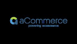 Partners - Salesforce com
