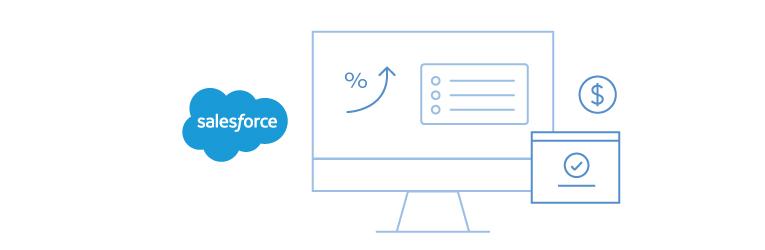 Zoho vs  Salesforce: A Zoho Review and Salesforce Comparison