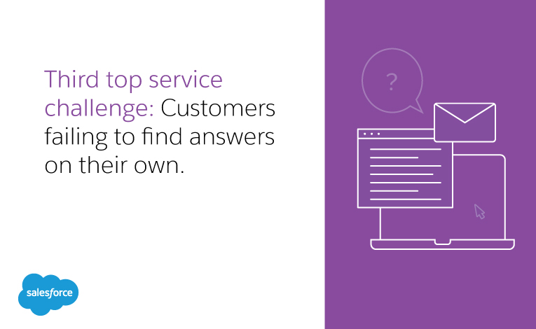learn from bad customer service quotes stories experiences