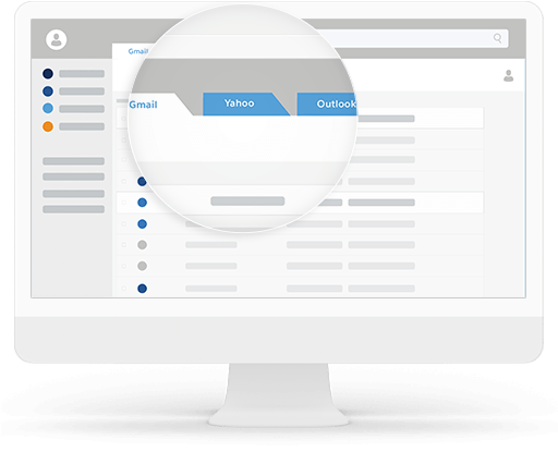 Design For Different Email Clients