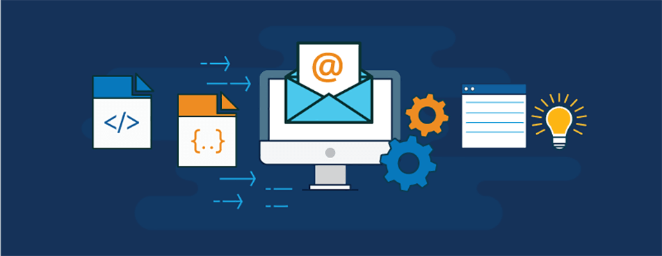 The Savvy Marketers Guide To Html Email Best Practices Salesforcecom