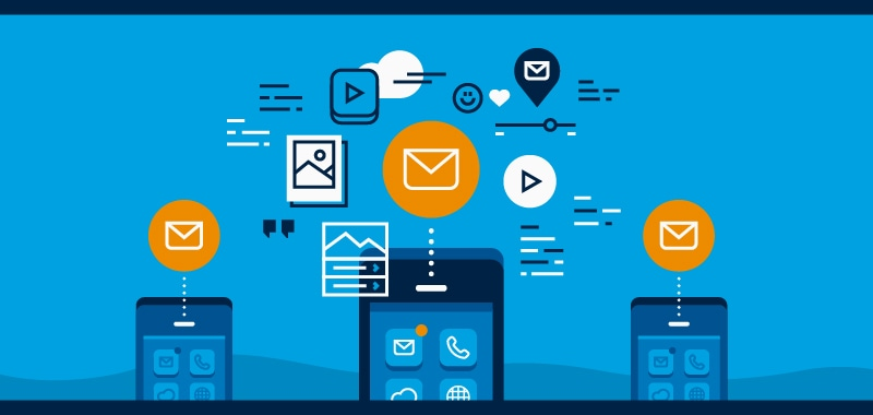 What Is Mobile Marketing Automation? - Salesforce com