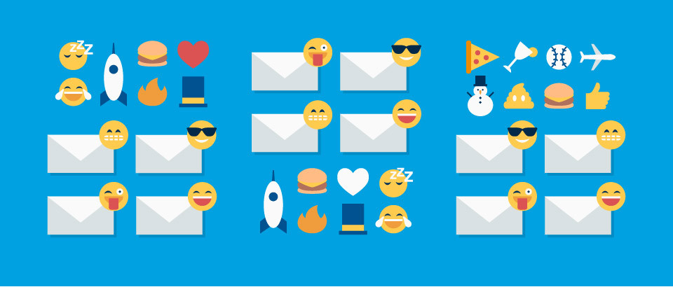 Emoji Messages The Ultimate Guide To Using Emojis In Email