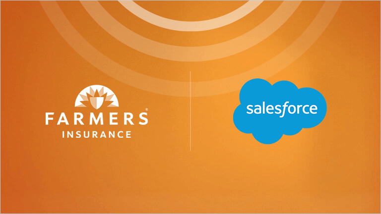 Data Management Platform (DMP) from Salesforce - Salesforce com