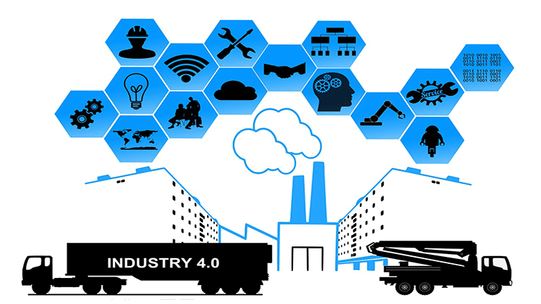 Industrial IoT Success