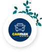 阅读 Carmax 案例