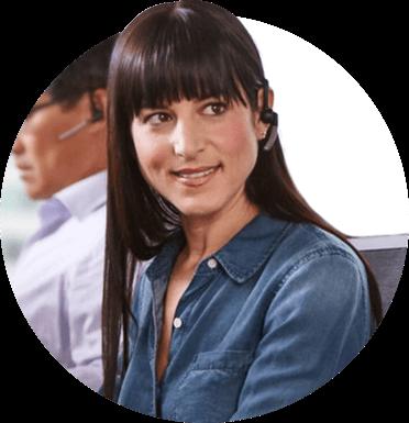 salesforce lightning how to make recurring tasks