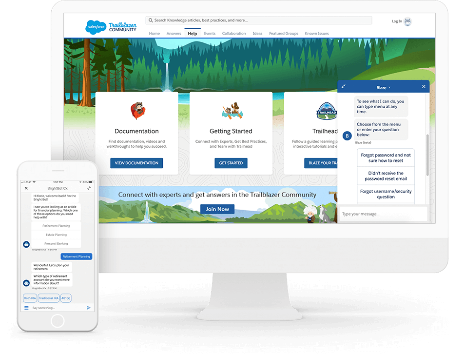 Linke Hiring Admin Pfr Salesforce Operation - Berkshireregion