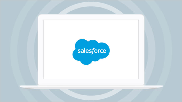 Salesforce Cpq Software For Manufacturing Salesforce Com