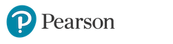 Cartrawler-Logo