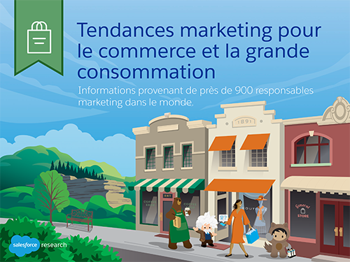 marketing-trends-retail-fr-img