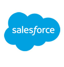 Salesforce Winter '14 Release – Sales Cloud Console & Co.