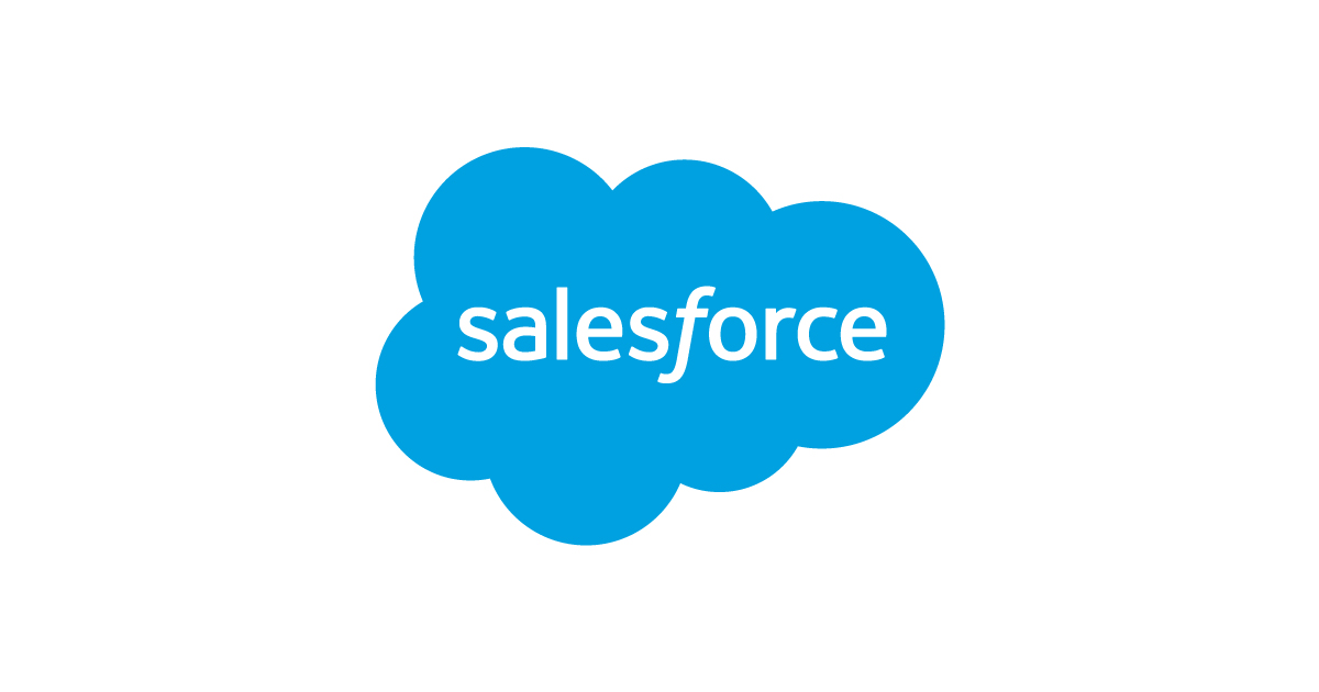 Salesforce Honors 18 Award-Winning Customers